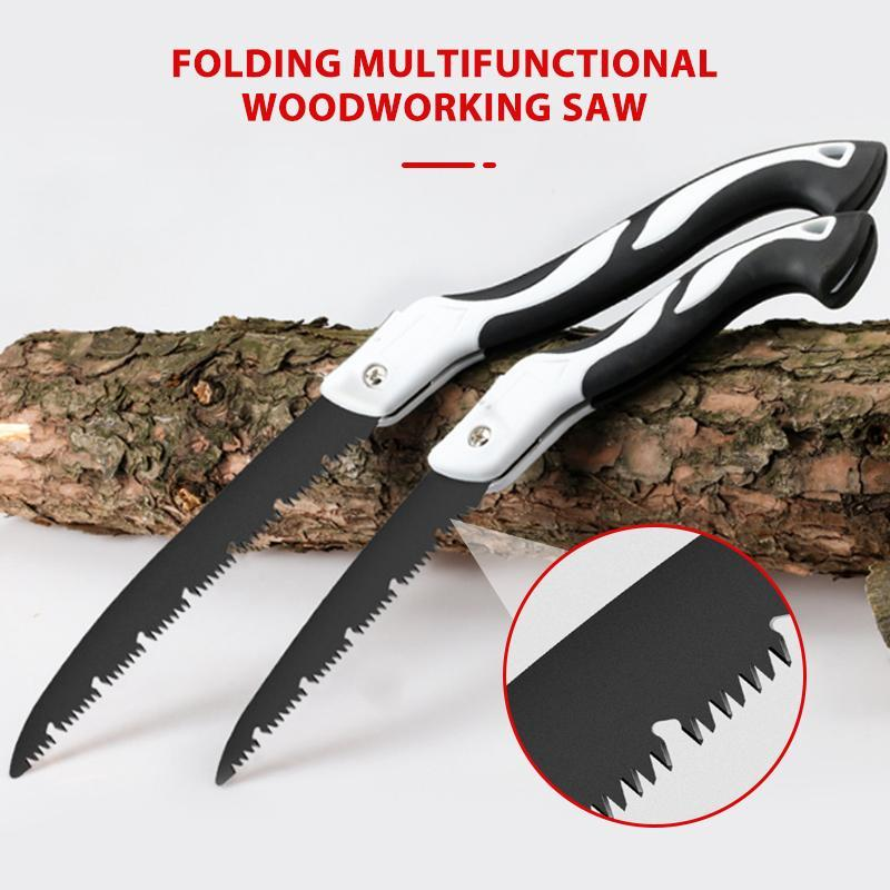 2020 New Multi-Use Foldable Saw