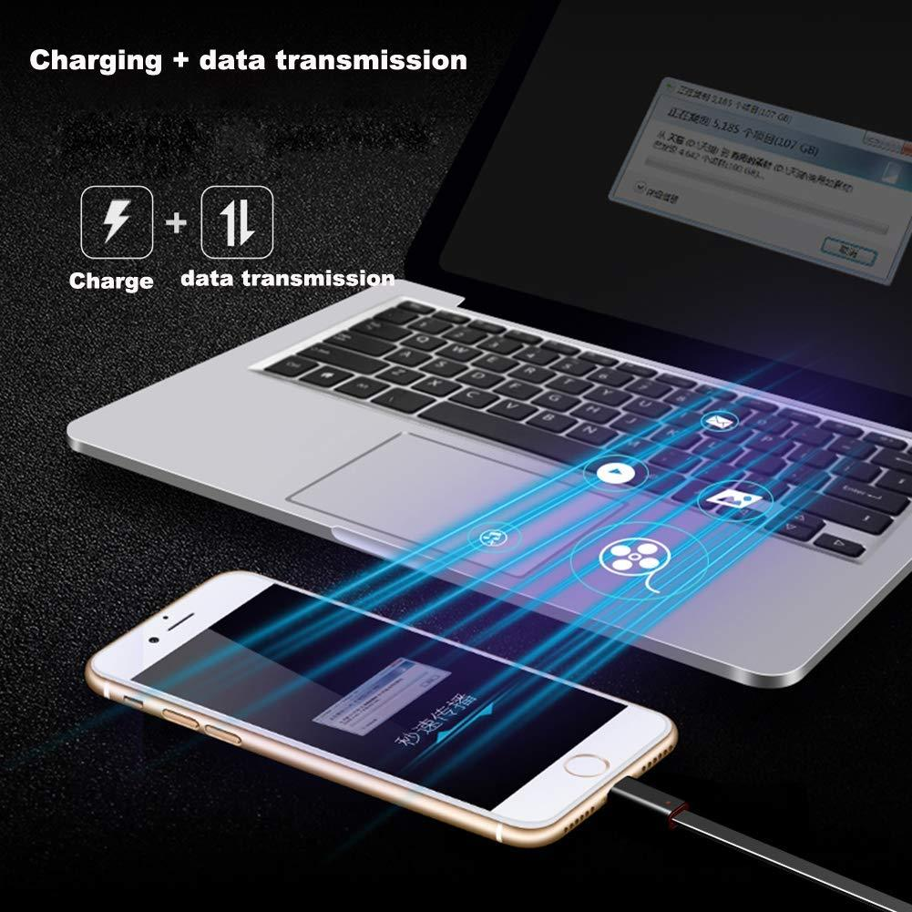 Quickly Repair Recycling Phone Charger Cable Inspired Household Thbelectronics Charging Your Cell Home Made Circuit