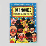 Ricardo Cavolo 101 Movies to Watch Before You Die - NoBrow