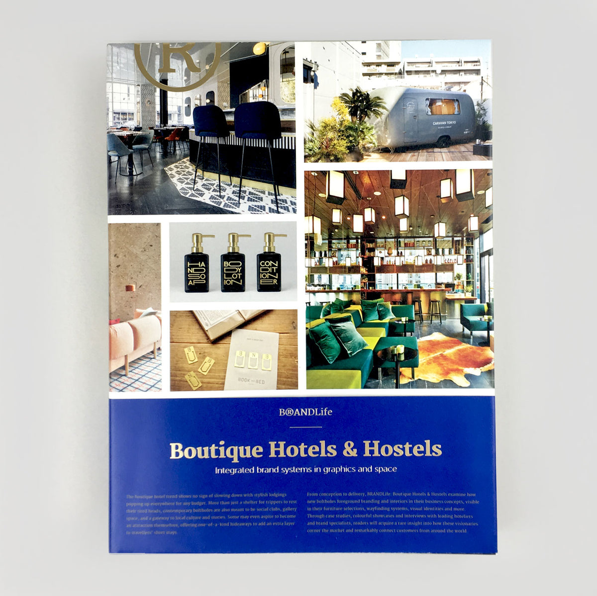 BOUTIQUE HOTELS & HOSTELS BY VICTIONARY