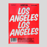 Lost in Los Angeles - Colours May Vary