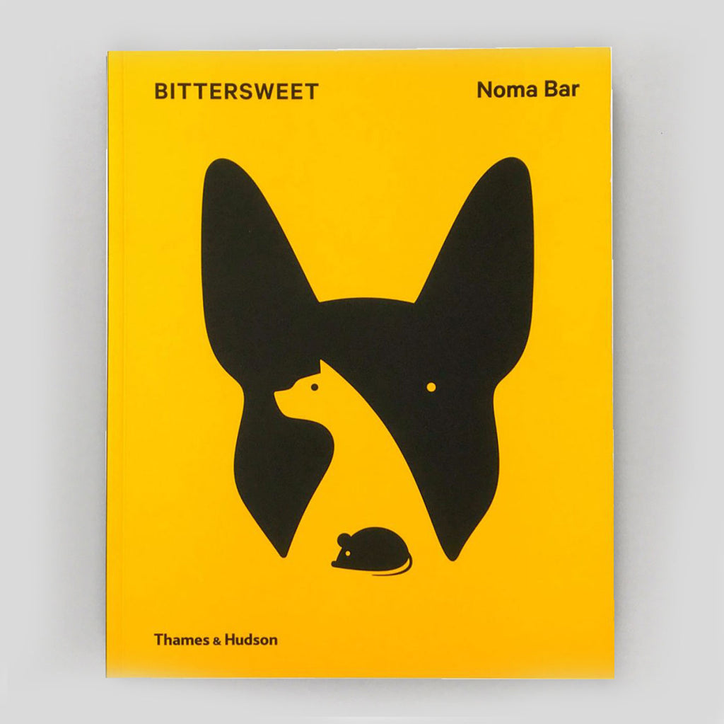 BITTERSWEET BY NOMA BAR