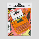 The Smudge Paper Vol.2 Issue 7