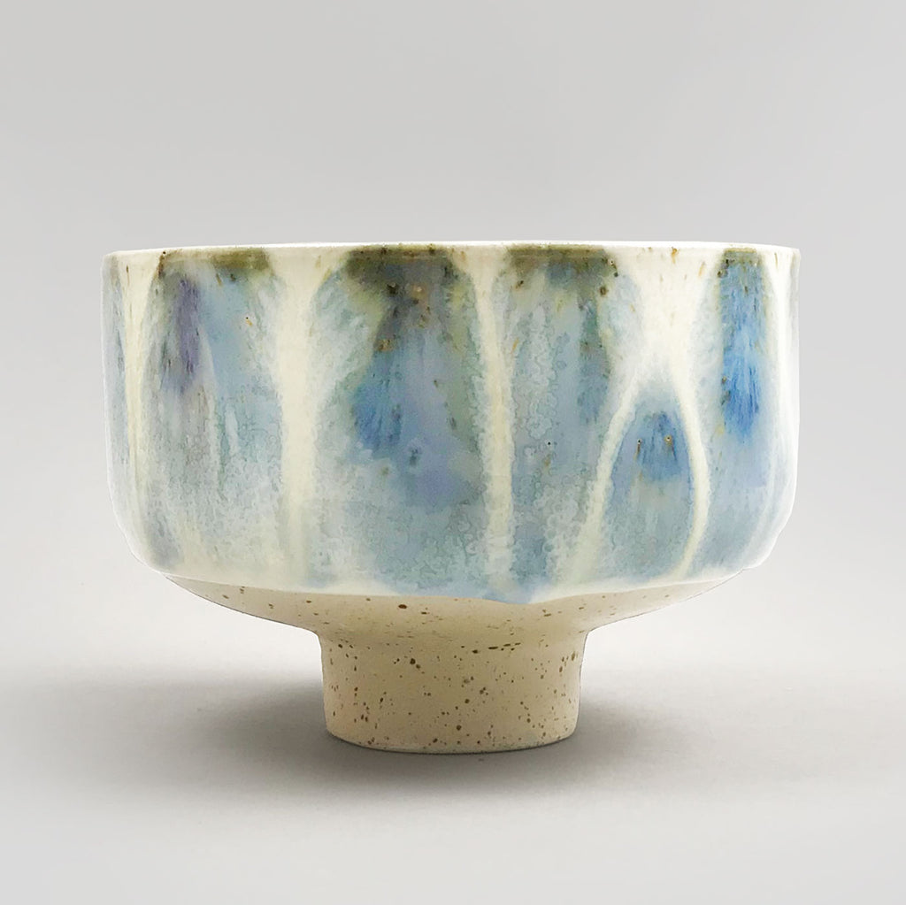 Studio Arhoj Winter Bowl - Paradise Rain - Colours May Vary