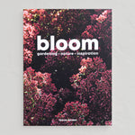 Bloom Magazine #7 - Colours May Vary