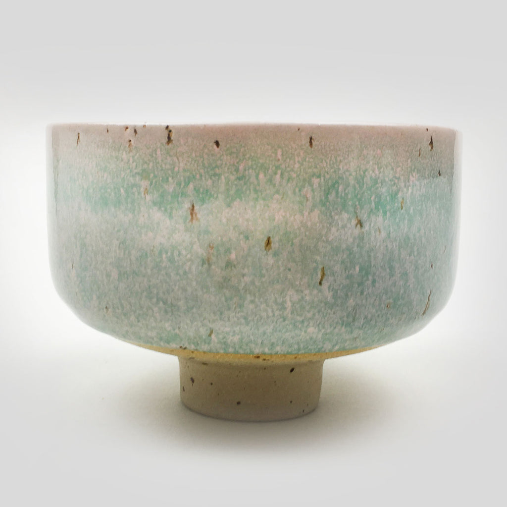Studio Arhoj Winter Bowl - Rose Leaf