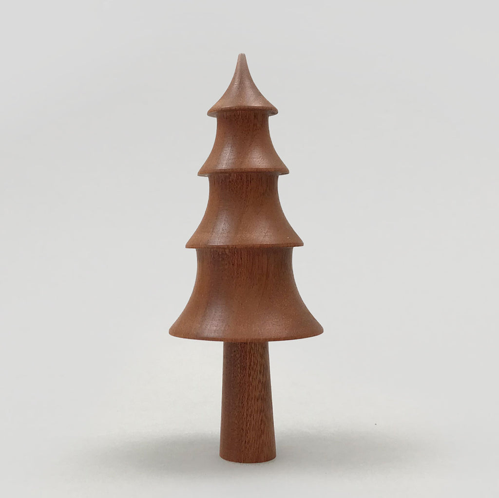 Forge Creative Tree - Alpine