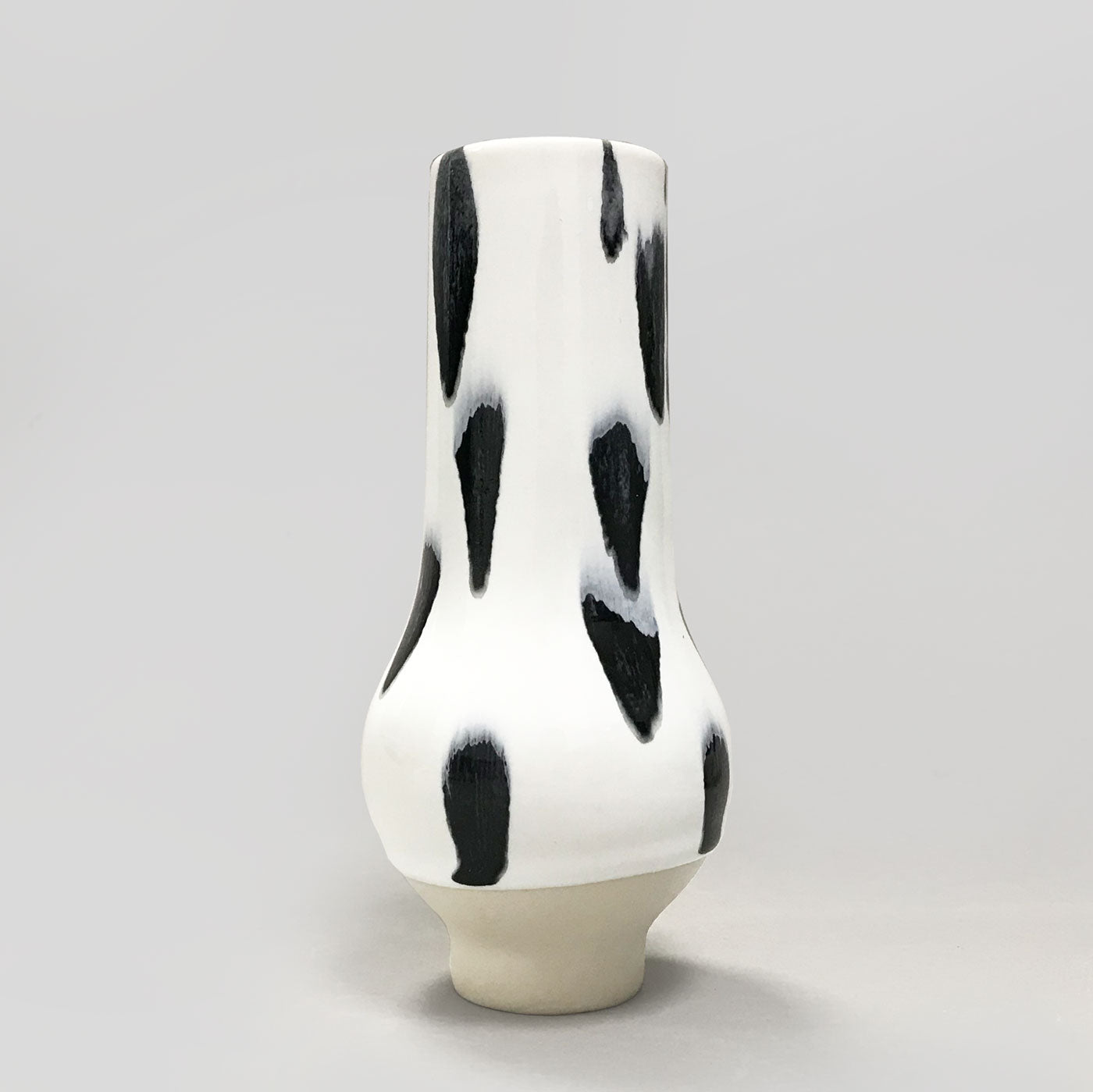 Studio Arhoj Hana Vase Sakura - Dalmation | Colours May Vary