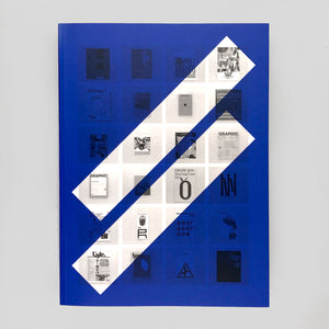 Impact 2 by Unit Editions