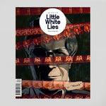 Little White Lies #86 'The Mank Issue' | Colours May Vary