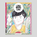 Little White Lies #8 'The Minari Issue' | Colours May Vary