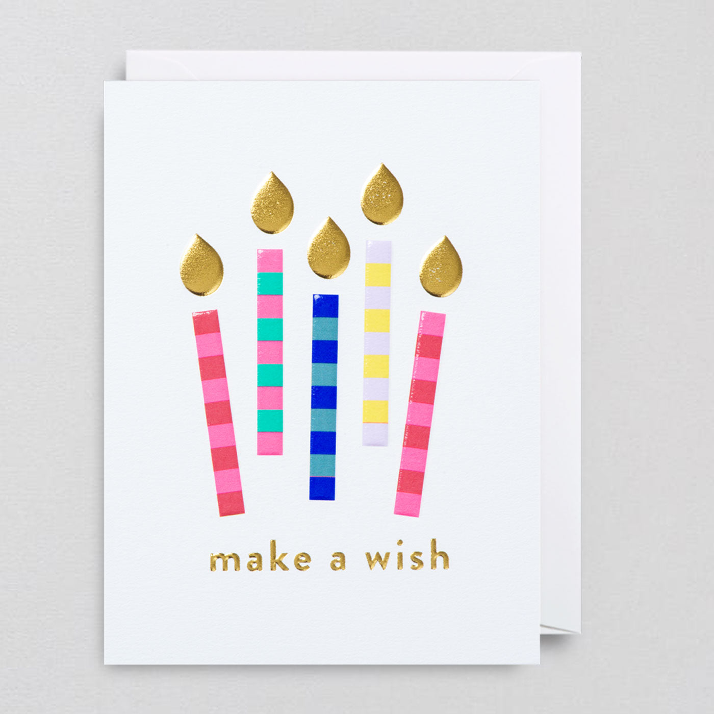 Make a Wish by Cozy for Lagom