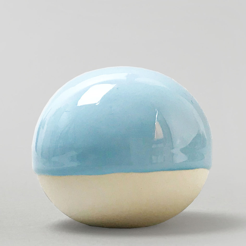 Studio Arhoj Pearl - Baby Blue | Colours May Vary