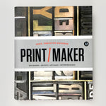 Print Maker by Uppercase