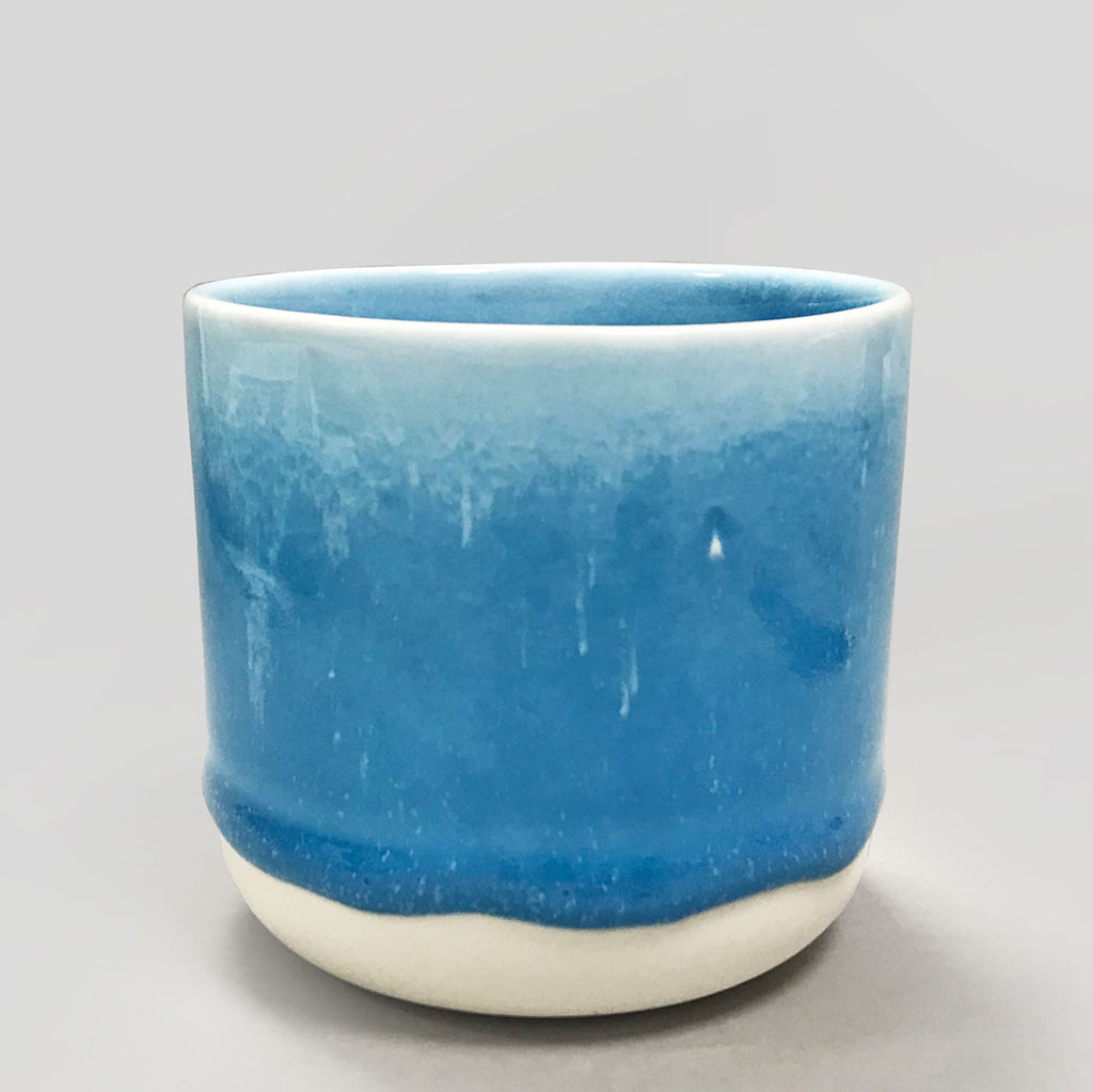 Studio Arhoj Quench Cup - Blue Sea | Colours May Vary