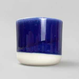 Studio Arhoj Quench Cup - Ultramarine - Colours May Vary