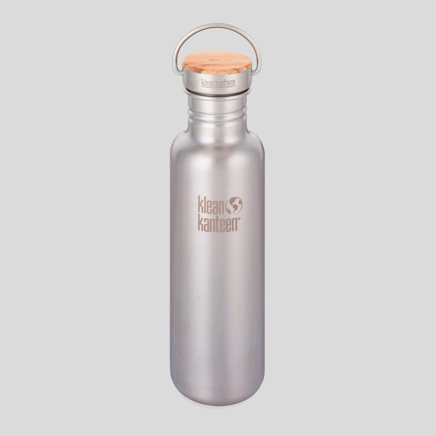 Klean Kanteen | Reflect 27oz | Colours May Vary