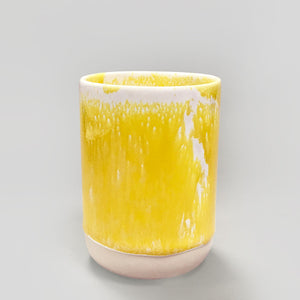 Studio Arhoj Slurp Cup | Sunbeam