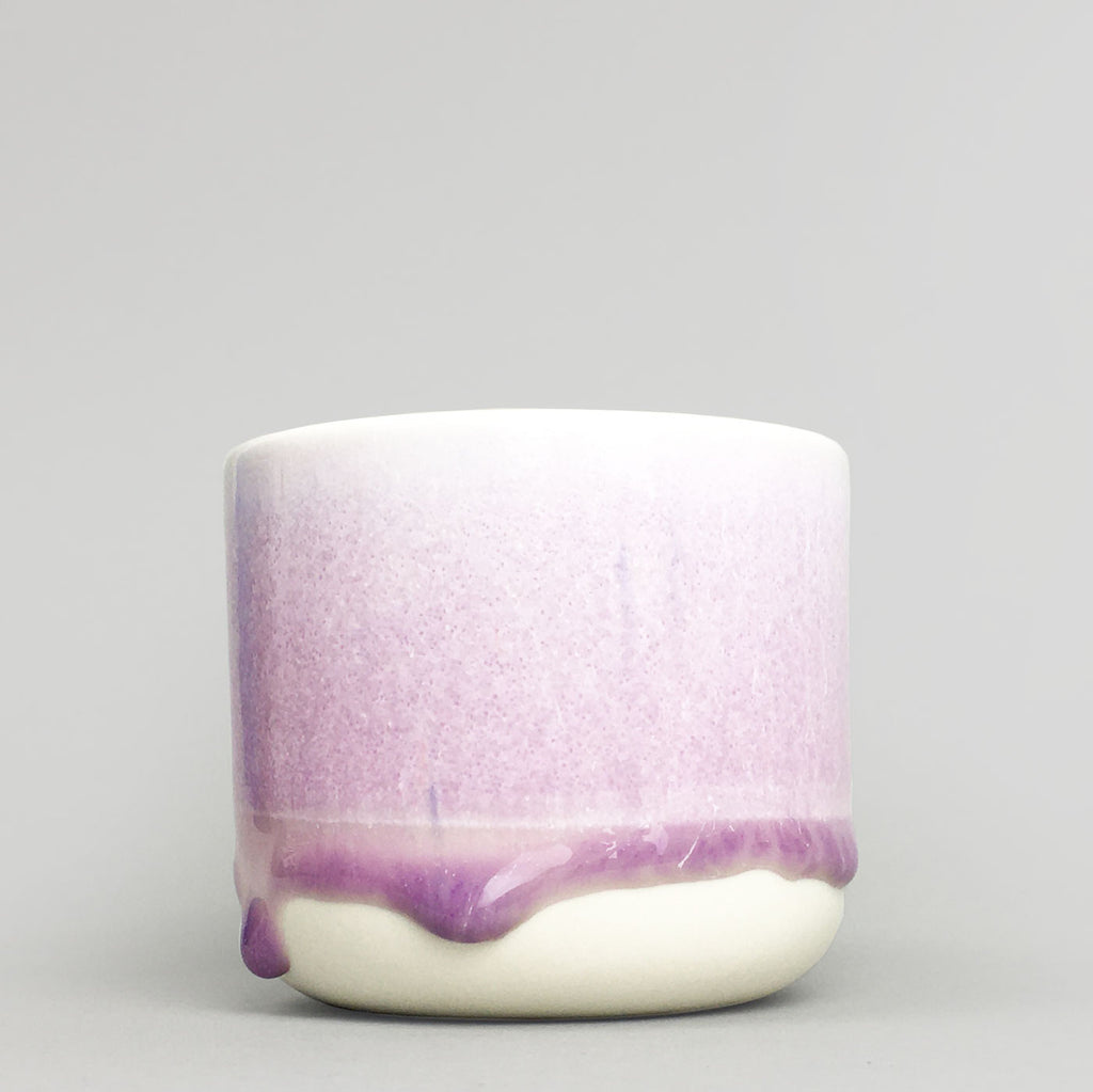 Studio Arhoj Sip Cup - Lilac Time | Colours May Vary