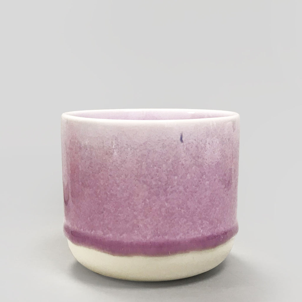 Studio Arhoj Sip Cup - Orchid | Colours May Vary