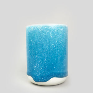 Studio Arhoj Slurp Cup - Blue Sea - Colours May Vary