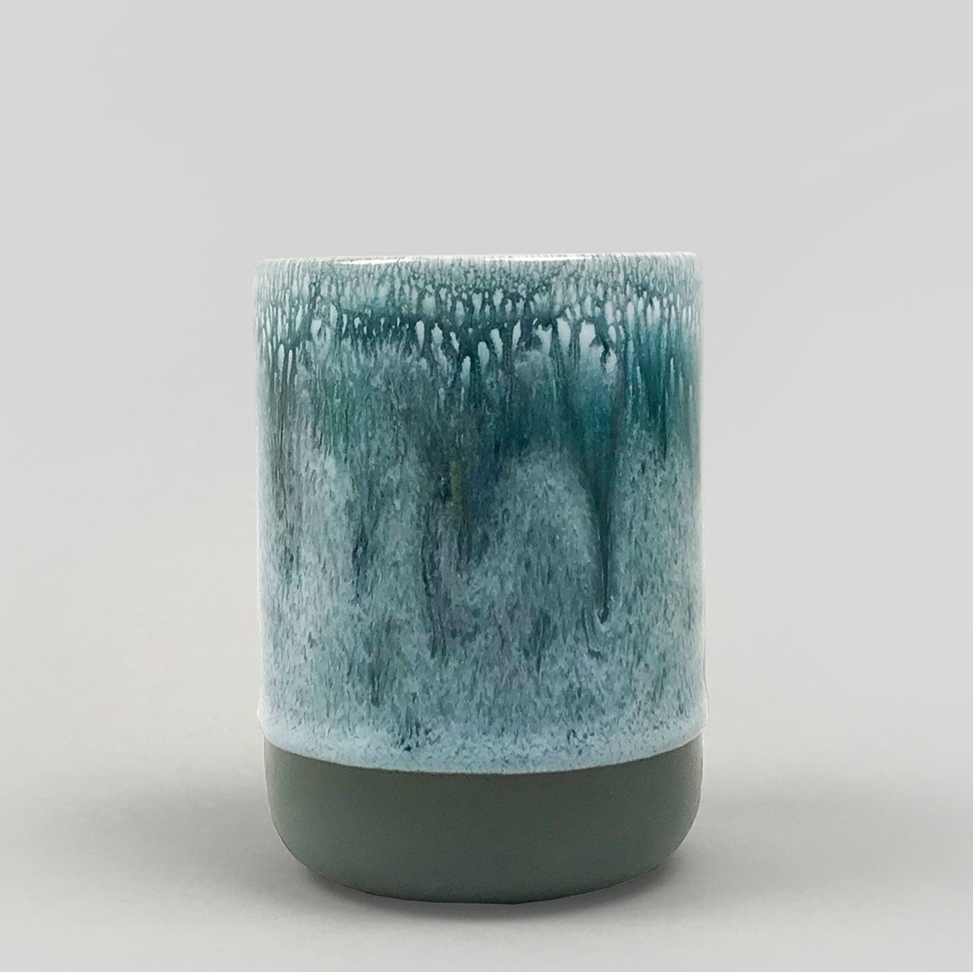 Studio Arhoj Slurp Cup - Dark Forest - Colours May Vary