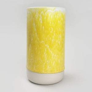 Studio Arhoj Stash Jar - Sunbeam