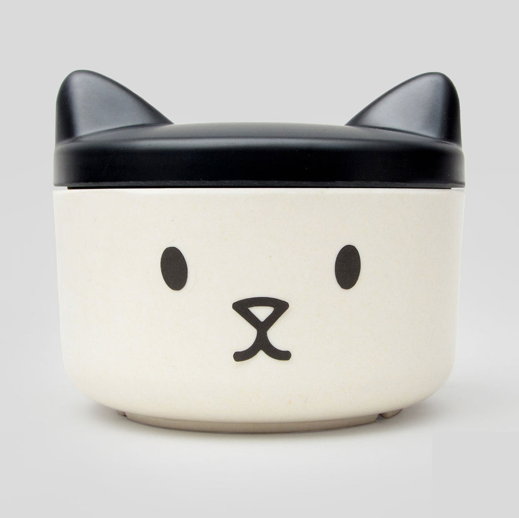 Pet Treat Bowl | Yee-Ling Lau