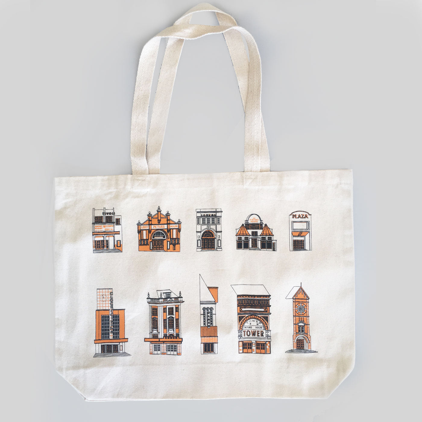Hiding In Plain Sight - Shopper Tote Bag