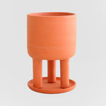 Studio Arhoj Tri Pot-Small