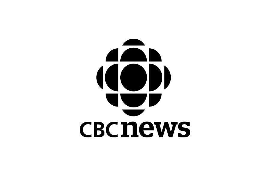 ThePlantYYZ featured on CBC News