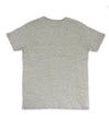 Superstar T - Heather Grey