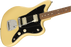 Fender Player Jazzmaster