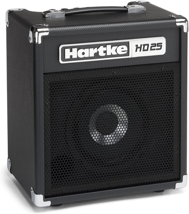 Hartke HD25 Bass Combo