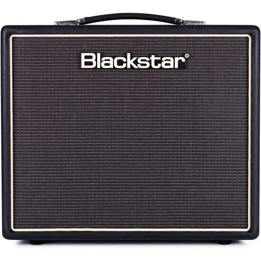 Blackstar Studio 10 EL34