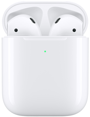 Apple AirPods (2nd Gen)