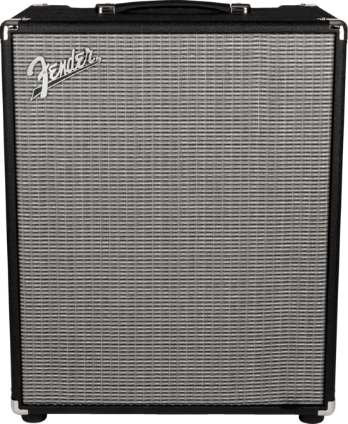 Fender Rumble 200 Bass Amp