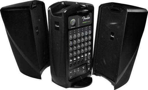 Fender Passport EVENT 375 Watt PA System