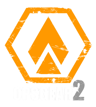 OPSGEAR (DP Creations LLC)