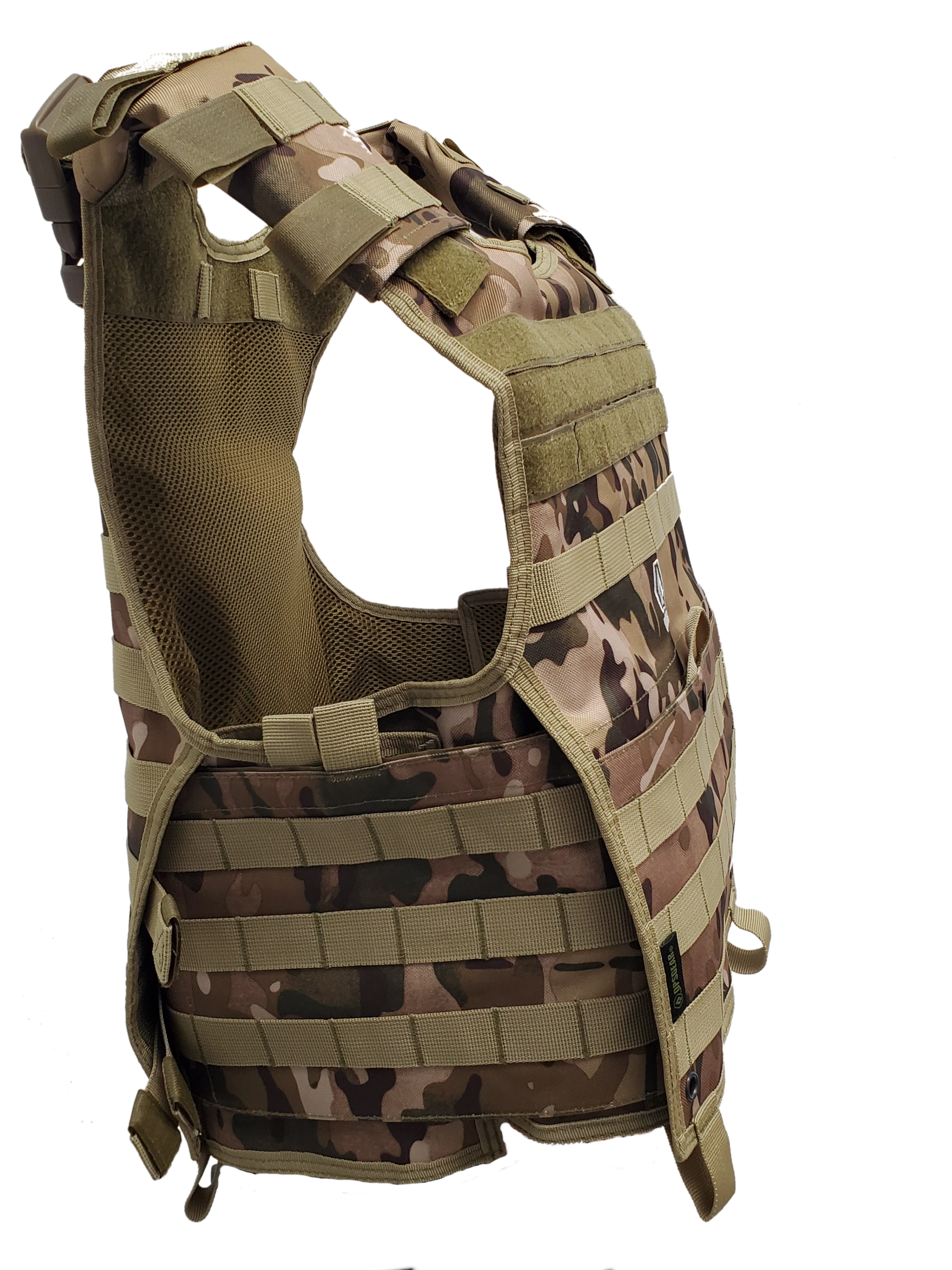 OPSGEAR Plate Carrier