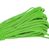 550 Type III Paracord - 100 ft - SAFETY GREEN