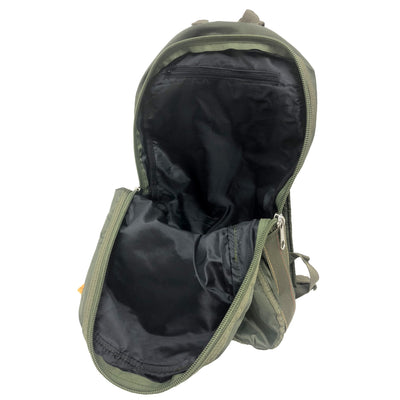 OPSGEAR® Parachute Flight Backpack