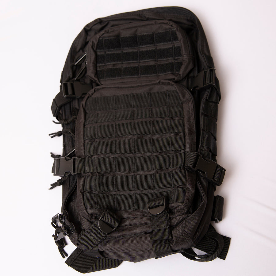 OPSGEAR Assault Pack