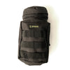OPSGEAR MOLLE Compatible Water Bottle Pouch