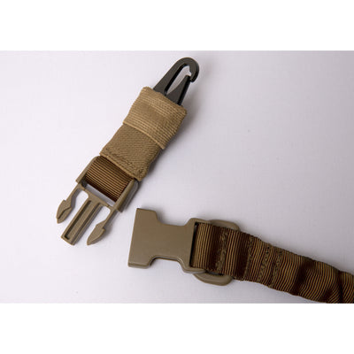 OPSGEAR 2 Point Bungee Sling