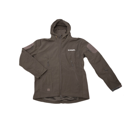 OPSGEAR Tactical Soft Shell Jacket