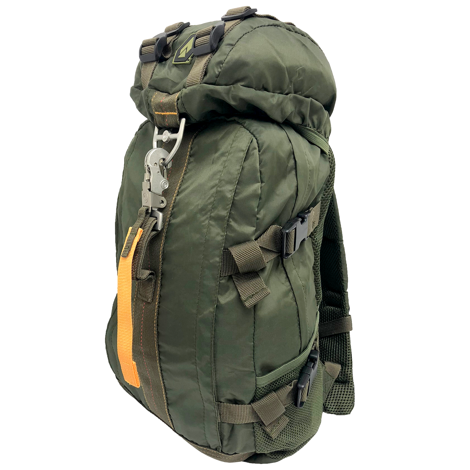 OPSGEAR® Parachute Backpack