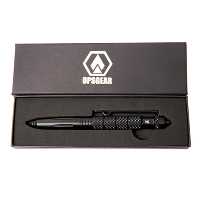 OPSGEAR Tactical Survival Pen
