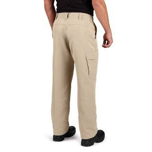 Propper Men's EdgeTec Pant - Khaki