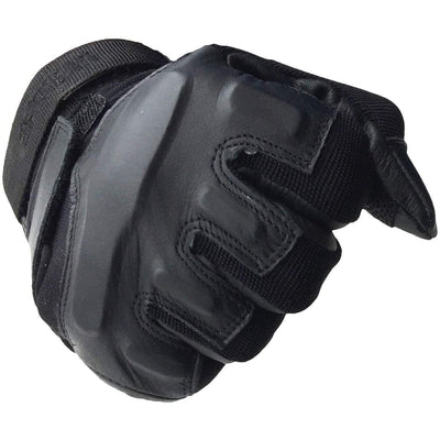OPSGEAR® Special Operations Gloves - Black
